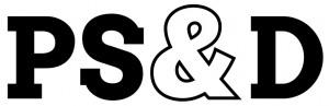 PRO-Revu-Logo-UK.indd
