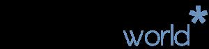 Logo SSW (PNG)2