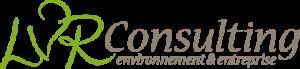 Logo LVR Consulting entreprise_419x96