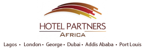 hotel_partneres-logo