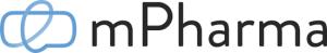 logo mPharma