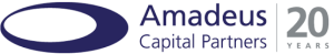 logo Amadeus Capital Partners