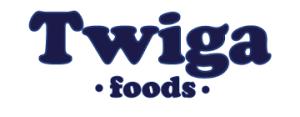 LOGO Twiga Foods