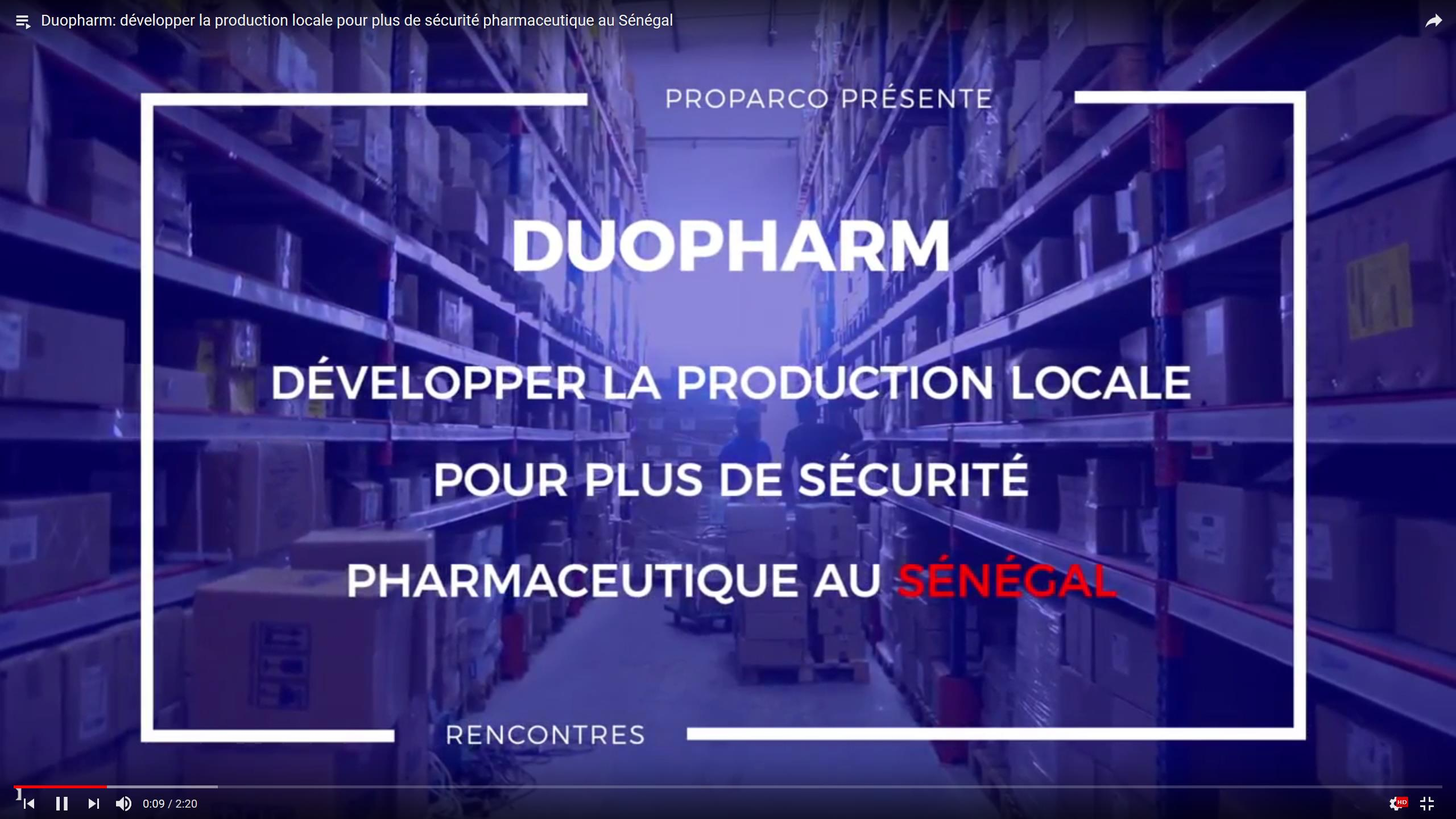 duopharm-developper_production_locale