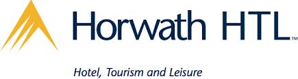 logo horwath htl