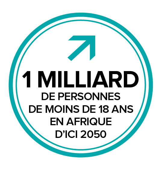 PRO-Revue N29-FR-v7-1-milliard de personnes