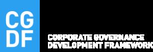 logo cgdf