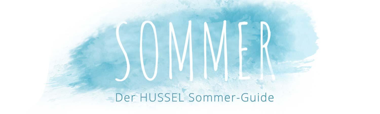 SommerBanner2