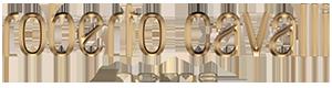 logo-cavalli