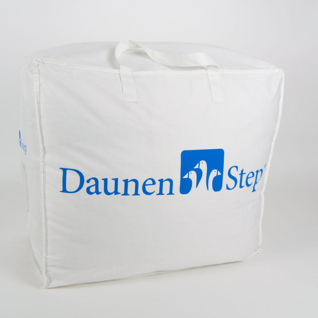 wholesale dealer 778a5 8b2b9 Piumino Daunenstep Happy Baby Classic Winter - per Lettino -