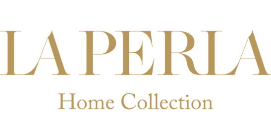 logo-LA-PERLA-HOME-COLLECTION-AI2017-18-1