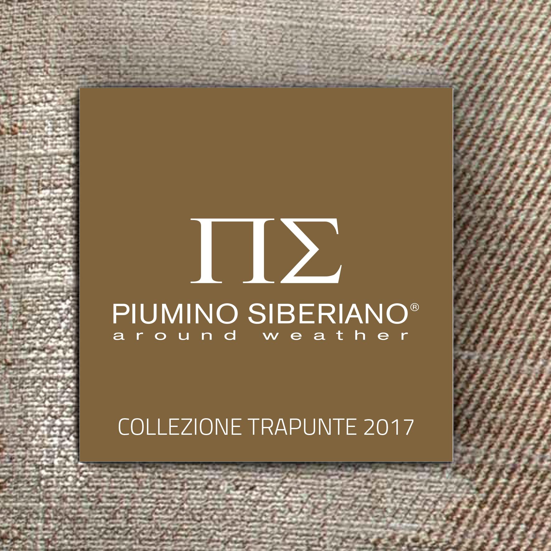 Trapunta matrimoniale in piumino d 39 oca diletta piumino for Minardi piumini
