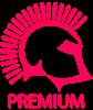 PURE EDC PREMIUM