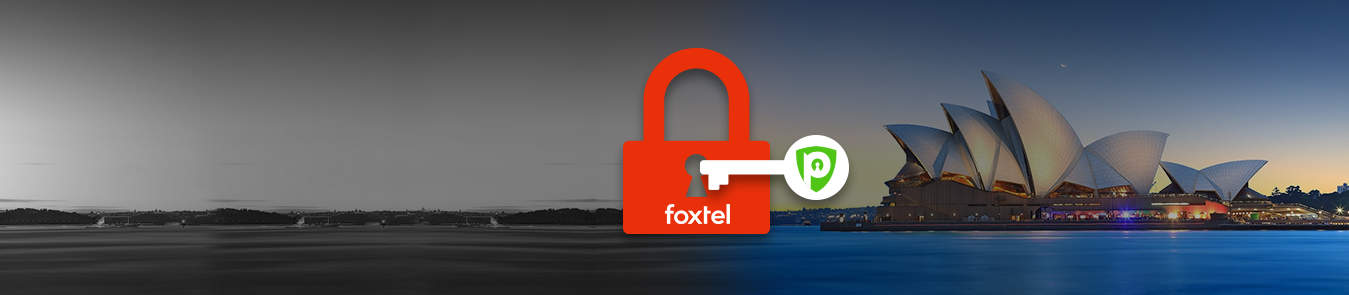 How to hack foxtel now | How to watch Foxtel Go overseas