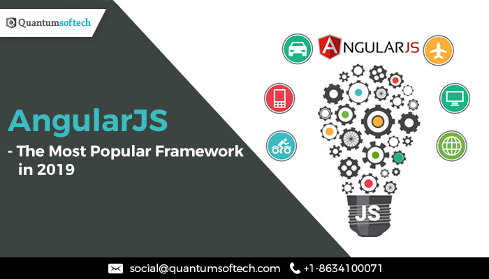 AngularJS-Development-Services-Quantumsoftech