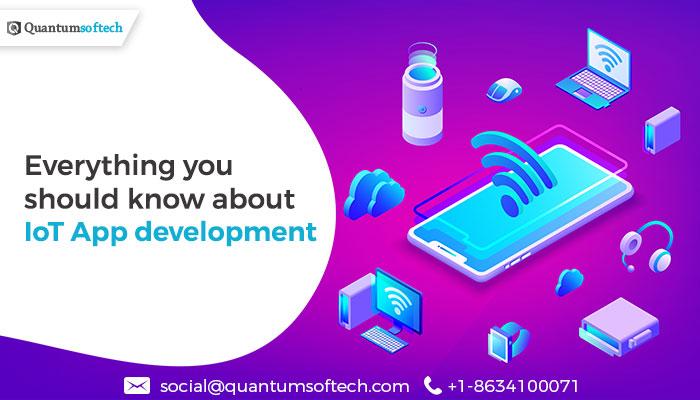IoT-App-Development-Company-Quantumsoftech