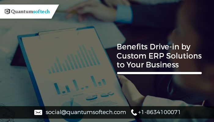 ERP-Software-Development