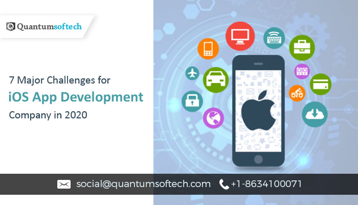iOS-app-Development-Company