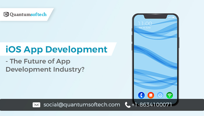 ios-app-development-services1