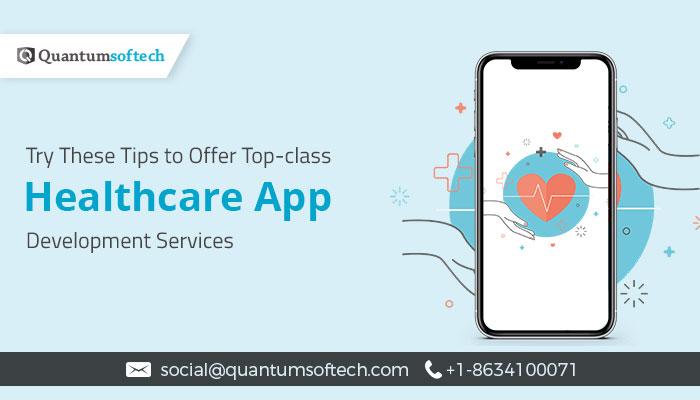 HealthCare-Mobile-App-Development-Services
