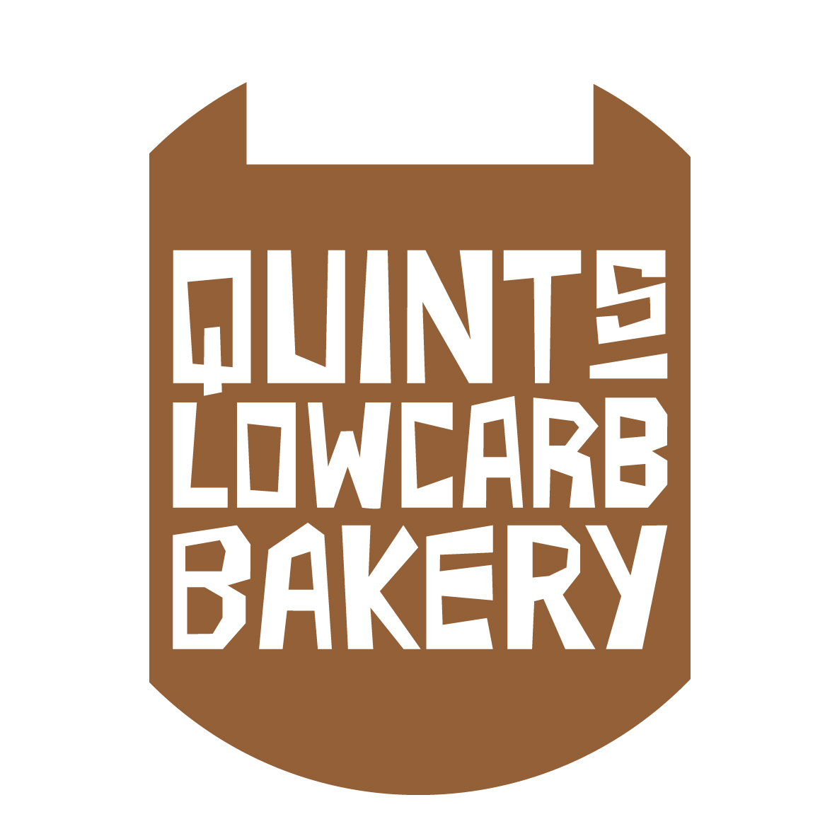 Quints Bakery