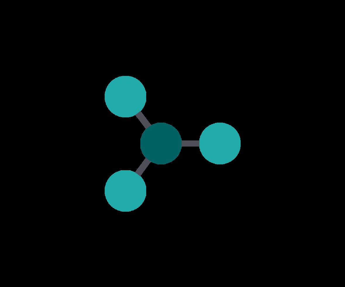 erp-integration-2