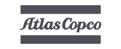 atlas-copco2x