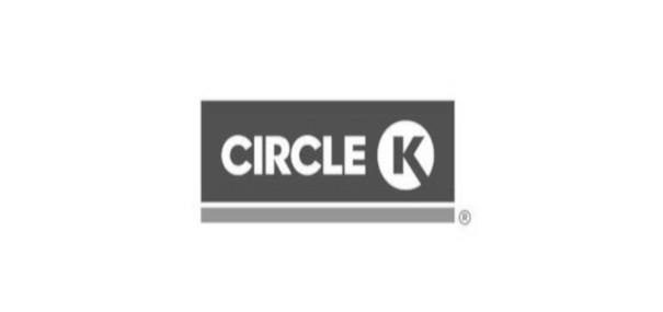 circle-k-convertimage-2