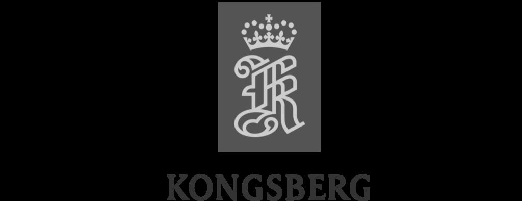 kongsberg-convertimage2
