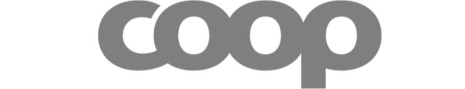 coop-convertimage2