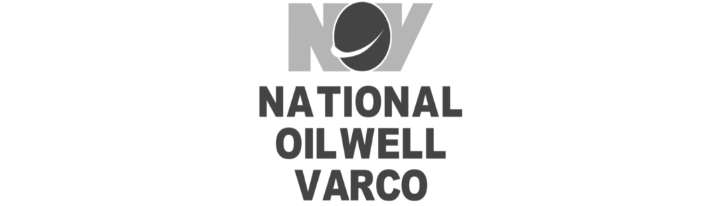 national-oilwell-varco-convertimage3
