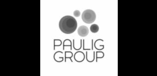 paulig-group-ny6
