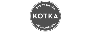kokta_moved