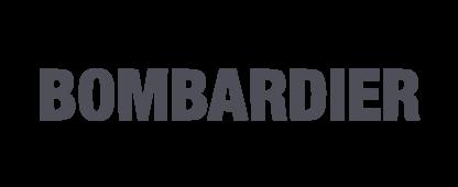 bombardier2x