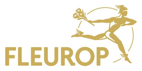 Fleurop Homepage