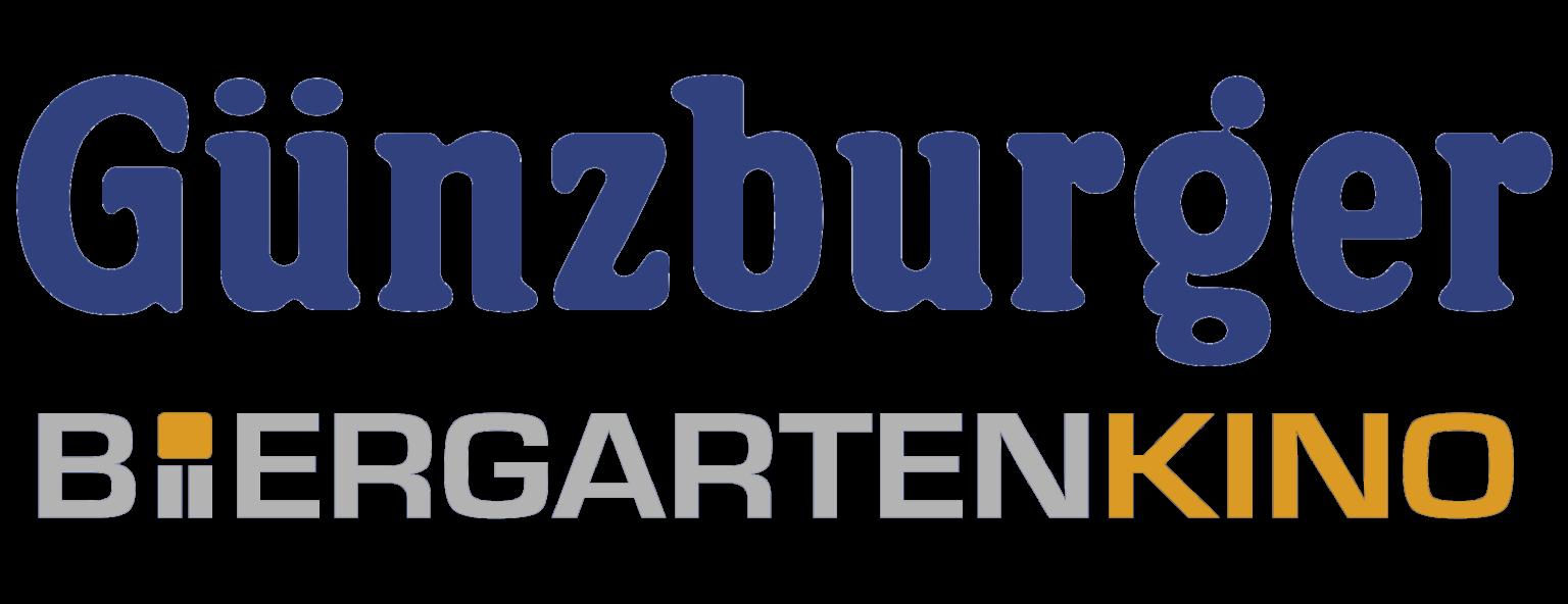 Günzburger Biergartenkino