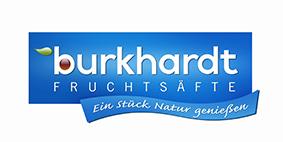 Burkhardt-Fruchtsäfte