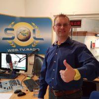 2018-02-12 Per Impulsum, Wolfgang Scherleitner – Selbstwert ist Geldwert