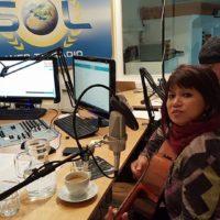 2018-03-01 Das Waren Zeiten – mit Gery Anders & Shirley Dimaano