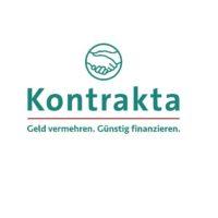 2018-03-14 Kontrakta Sendungsankünder