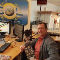 2018-03-19 Hannes Schmuck, Koarl Brot Ostern