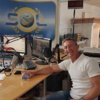 2018-05-04 Andreas Ascher, Gesundheit mit der Fitnessbox