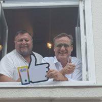 2018-09-18 Lange Einkaufsnacht Mödling – Gert Zaunbauer