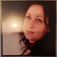 2018-11-08 Radio SOL Aktiv-Elisabeth Körber- 2019 ,das Merkurjahr aus der Sicht der Numerologie