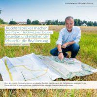 2018-11-21 KW 47 Leobersdorf – das Magazin