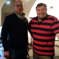 2018-10-30 Radio SOL Aktiv-Studiogast-Stephan Schimanova-Gedenkjahre 1918 und 1938