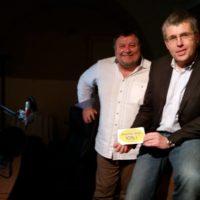 2018-11-13-Radio SOL Aktiv-Bürgermeistergespräch-Martin Schuster-Perchtolsdorf