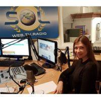 2019-01-07 Jasmina Aya Mujcinovic – Seelenintegration
