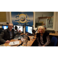 2019-01-25 Brigitte Schmuck – Paradise On Earth – tourism, arts & culture