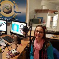2019-03-13 Studiogast – Marianne Stanzl Thema – Innovative und nachhaltige Wege